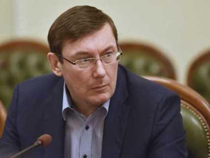За злочини проти Майдану затримали 280 осіб, а наступного року буде суд проти Януковича (відео)