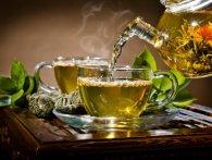 15 фактів про чай, які ви не знали