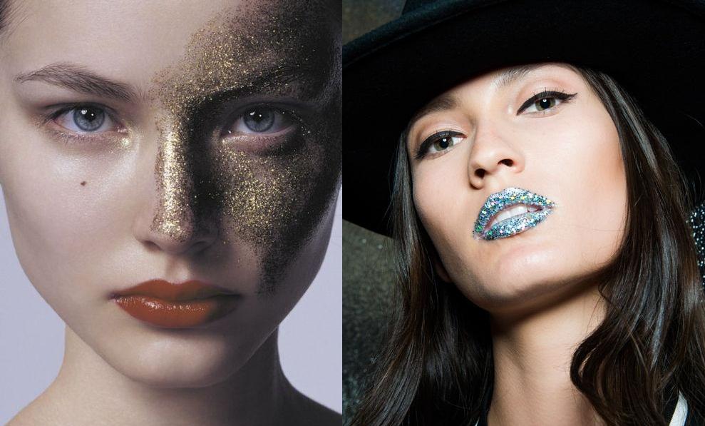 Все що потрібно знати про макіяж у 2018