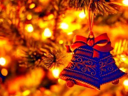 Різдвяні хіти: український «Щедрик» - Pentatonix(відео)