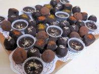 Корисні солодощі без цукру вчилась робити в Італії та Франції