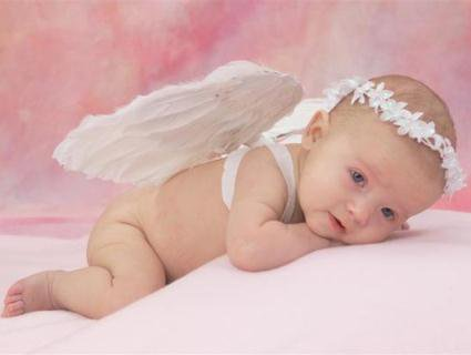 22 грудня: кого привітати з днем ангела