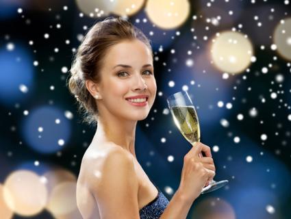 Що потрібно, а чого не можна робити у Новорічну ніч?