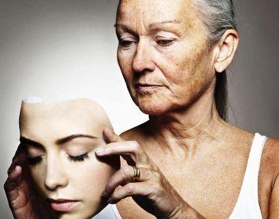 Що робити, аби не старіти: секрети молодості