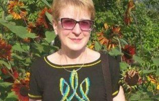Вражаючі спогади лікаря-волонтера про Донецький аеропорт