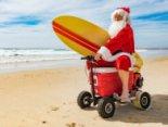 Зимові канікули: у яких сонячних країнах вони найдешевші?