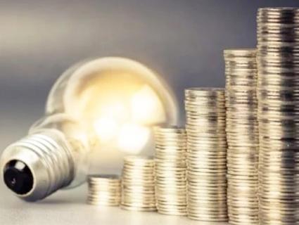 Як платити за світло вдвічі менше?
