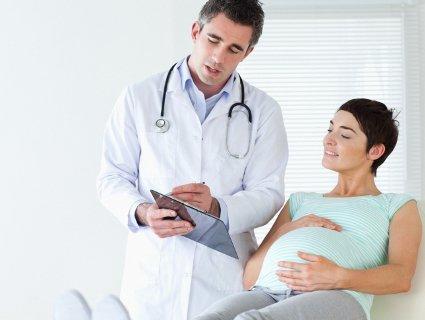 Пологи та спостереження за вагітністю будуть безоплатними