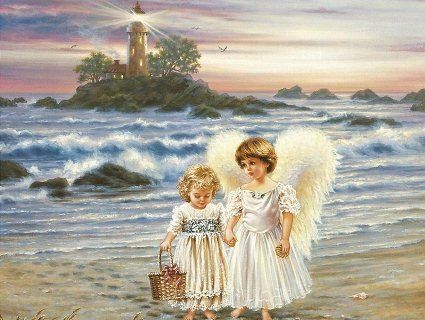 2 січня: кого привітати з Днем ангела