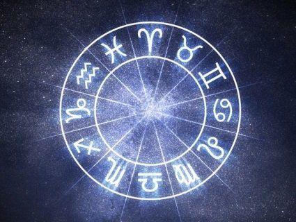 2 січня - 2017: що приготував гороскоп для всіх знаків зодіаку?