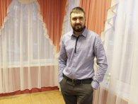 Астролог розповів, яке майбутнє чекає Україну та як із допомогою астрології можна впливати на долю людини