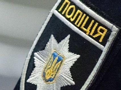 Вбивство Ноздровської взято під особистий контроль керівництвом МВС та Нацполіції