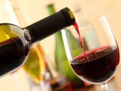 Як вибрати хороше вино: 7 простих правил