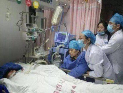 Летальний трудоголізм: лікарка відпрацювала 18-годинну зміну і вмерла