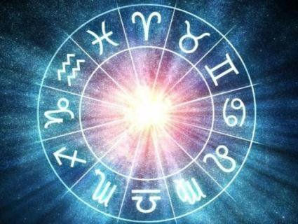 3 січня-2018: що приготував гороскоп сьогодні для всіх знаків зодіаку?