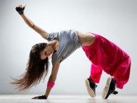 Танці змінюють життя: правда чи міф?