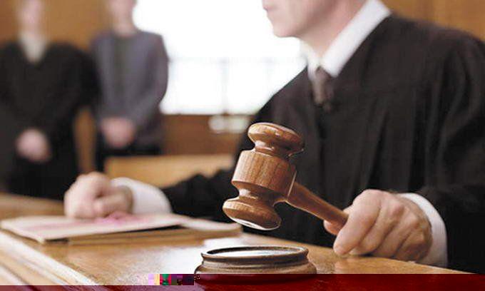 В Україні подорожчають розлучення та позови до суду