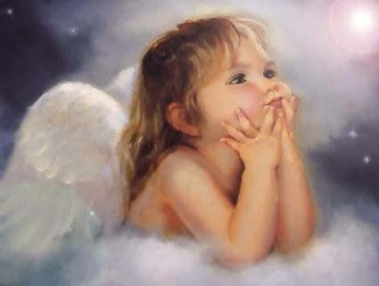 5 січня: кого привітати з Днем ангела