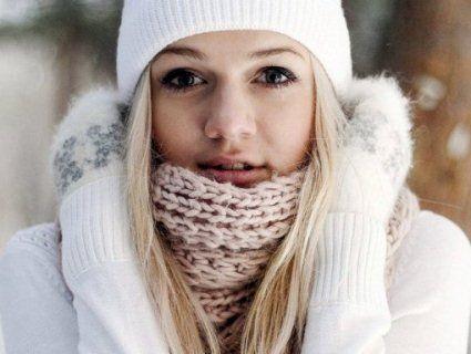 Які косметичні процедури варто робити лише взимку?