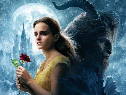 Топ-10 фільмів світового прокату 2017 року