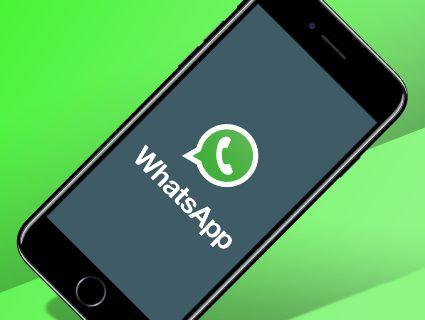 WhatsApp назавжди відключили на деяких телефонах