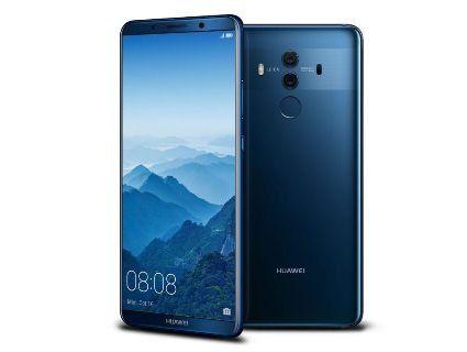 Назвали найкращий смартфон на Android