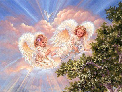 10 січня: кого привітати з Днем ангела