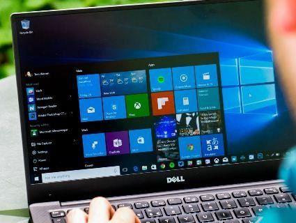 Оновлення Windows від Microsoft «вбиває» комп'ютери