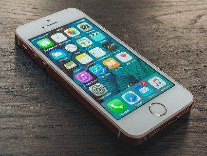 Які характеристики і скільки коштуватиме наступний iPhone?