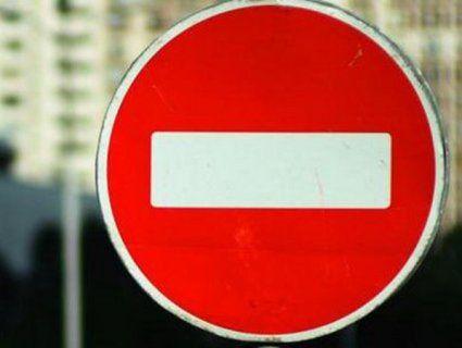 Вулицю Ветеранів у Луцьку буде перекрито