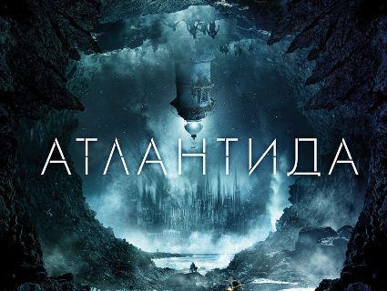 Прем'єри тижня в українському кінопрокаті: 11-19 січня (відео)