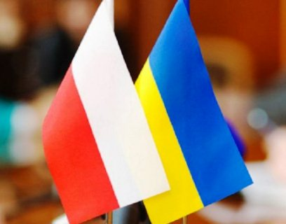 Лишень 5% українців у Польщі переселенці з Донбасу