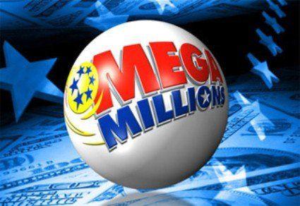 Сім'я двічі виграла мільйон доларів у лотерею