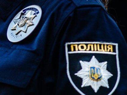 Досі тривають пошуки черкаської таксистки, яка зникла на Різдво