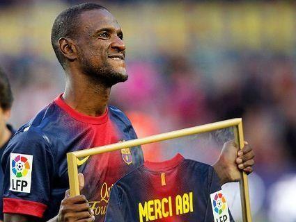 Футболіст «Барселони», який переміг рак, поскаржився на Мессі