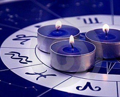 Що пророкують зірки на тиждень для всіх знаків Зодіаку