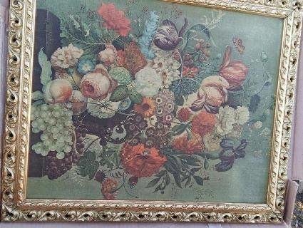 Картини австрійського художника намагалися контрабандою ввезти в Україну