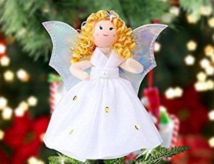 16 січня: кого привітати з днем ангела