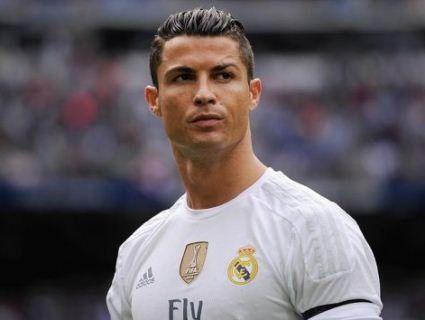 Роналду образився на «Реал» і захотів піти
