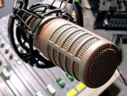 Радіо «Луцьк»: кінець 22-річної історії мовлення