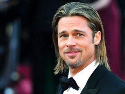 Що ховається за вродою найсексуальніших акторів світу? (фото)