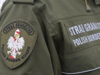 Українець і турки організували незаконний міграційний бізнес