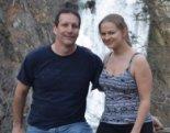 Жінка втопила американського нареченого через його непомірний секс-апетит