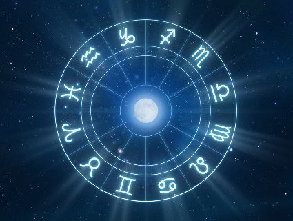 17 січня-2018: що приготував гороскоп сьогодні для всіх знаків зодіаку?