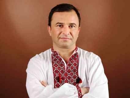 Віктор Павлік: «Мені пропонували взяти участь у проекті «Танці з зірками»