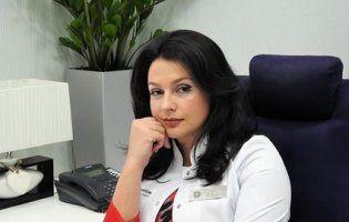 Тетяна Єремєєва: «Найприємніше - радість в очах людей, які знову побачили світ»