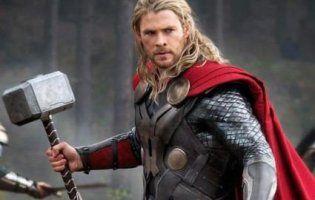 «Месники: Війна нескінченності» стане останнім фільмом для Тора?