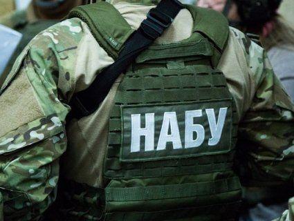 Чотири львівські службовці викрали газу на 1,4 млрд грн