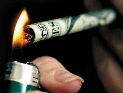 Цигарки подорожчають на 4-5 гривень за пачку