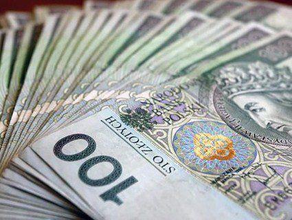 Мінімальна зарплата становитиме 500 євро